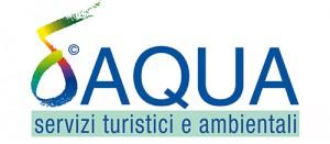 Logo Aqua_Servizi_nofascia