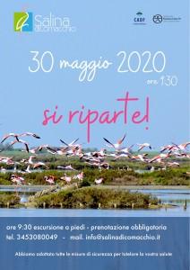 Copia-di-riapertura-salina-2020