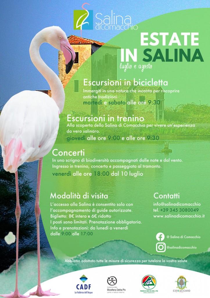 locandina-Estate-in-Salina-png