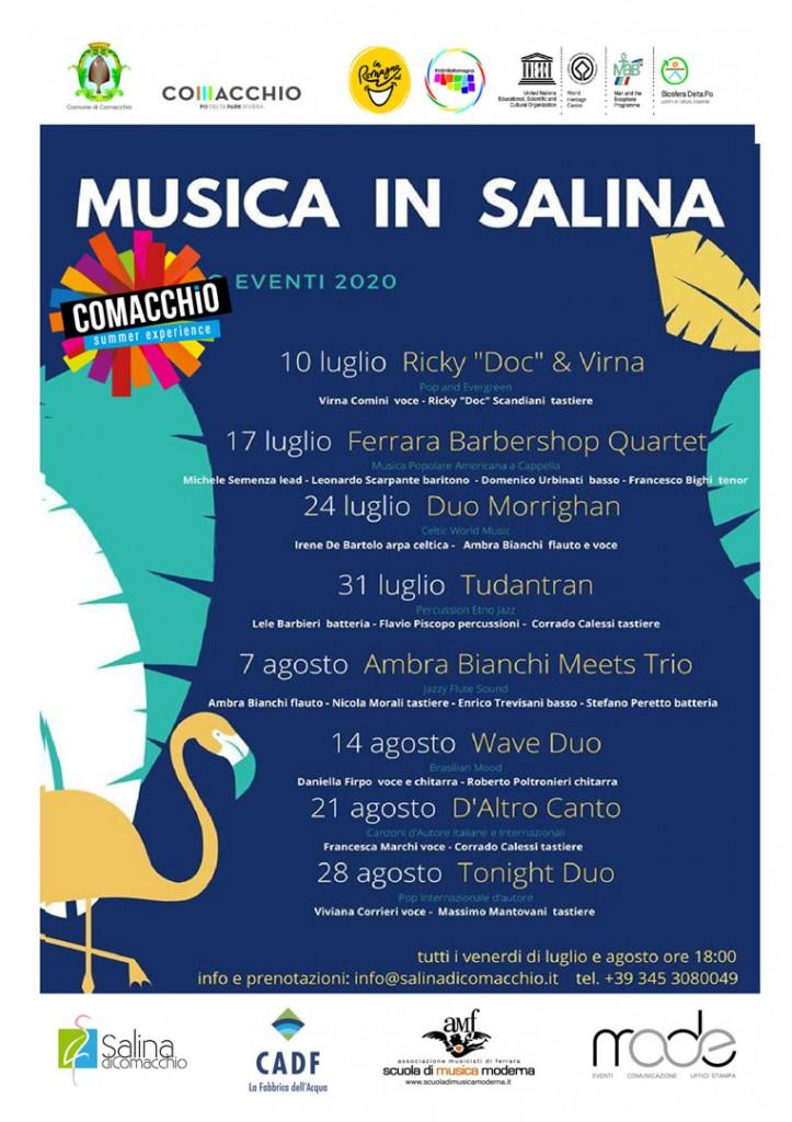 locandina-concerti-salina-definitiva-1