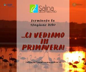 Salina_Ci-vediamo-in-primavera-2
